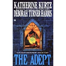 The Adept 1