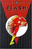 Flash, The: Archives - Volume 2 (Archive Editions)