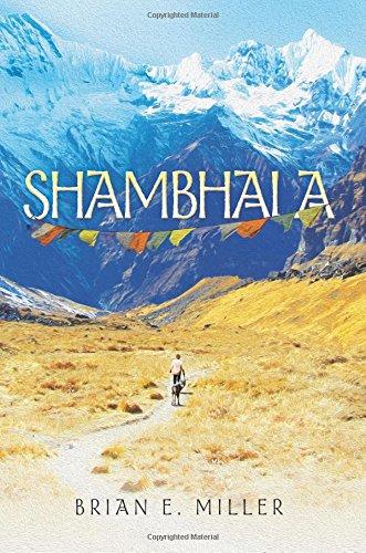 Shambhala ebook