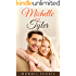 Michelle and Tyler (Cathedral Hills Book 2)