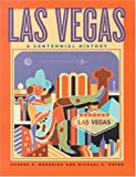 Las Vegas, Eugene P. Moehring and Michael S. Green, 0874176158