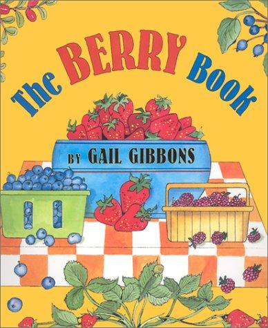 Berry Book PDF