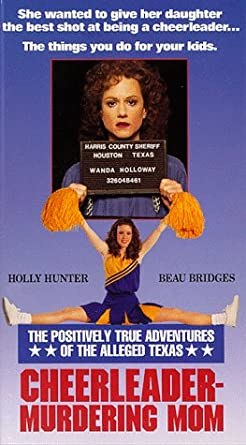 Image result for the positively true adventures of the alleged texas cheerleader murdering mom