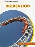 Recreation, Julian Rowe, 1575720922