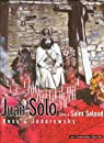 Juan Solo, tome 4 : Saint-Salaud par Bess