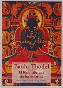 THODOL BARDO