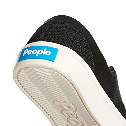Footwear People People Stanley Footwear Sintetico wxB64zanq