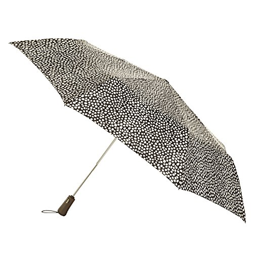 Strong Oversized Compact Umbrella Delicate