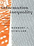 Information Inequality