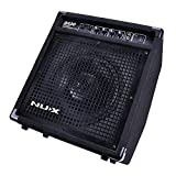 NUX DA30 Drum Amplifier 10'' Speaker, 30W