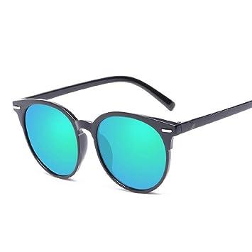 Gafas De Sol,Gafas De Sol De Verano Unisex Gafas De Sol Ojo ...