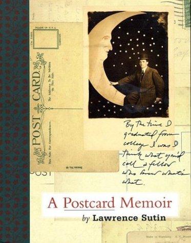 A Postcard Memoir (A Postcard Memoir)