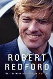 Robert Redford, Michael Feeney Callan, 1410422380