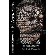 El anticristo es homosexual relationship