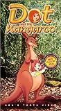 Dot and The Kangaroo [VHS]