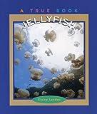 Jellyfish, Elaine Landau, 0516206761