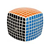 V-Cube 4b Black