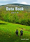 Appalachian Trail Data Book (2014)