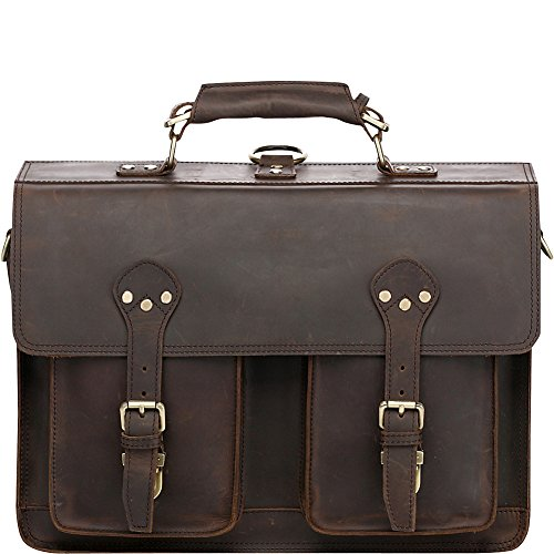 vicenzo-leather-cambridge-full-grain-leather-briefcase-backpack-dark-brown