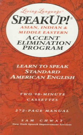 How to Speak English Without an Accent: Ellie W. Janow ...