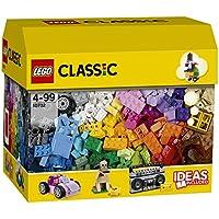 LEGO Classic LEGO Creative Building Set