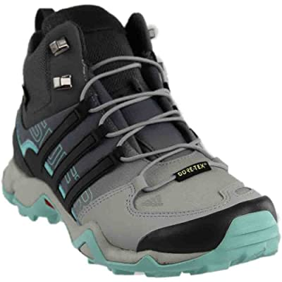 adidas outdoor Women's Terrex Swift R Mid GTX