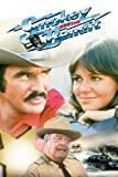 DVD : Smokey and the Bandit