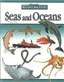 Seas and Oceans, Antonella Meucci, 083682475X