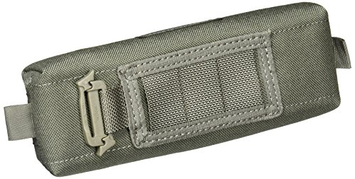 Maxpedition-Gear-Cocoon-Pouch thumbnail 3