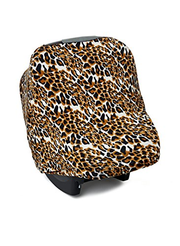 simply-savvy-co-the-perfect-madeinusa-multi-use-4in1-seat-or-nursing-cover-in-leopard