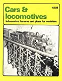 Cars and Locos, S. Gaugian, 0911581154