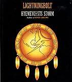 Lightningbolt, Hyemeyohsts Storm, 0345367103