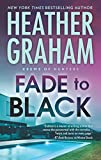 Fade to Black (Krewe of Hunters) by  Heather Graham in stock, buy online here