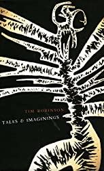 Tales and Imaginings