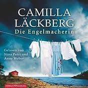 Die Engelmacherin | Camilla Läckberg
