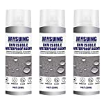 3Pcs-Super-Strong-Bonding-Spray-Invisible-Waterproof-Anti-Leaking-Sealant-Agent-Leak-trapping-Repair-Spray-for-Bathroom-Tile-Waterproof-Coating-Exterior-Wall-Roof-Roofing-30ml