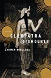 img - for Cleopatra Dismounts book / textbook / text book