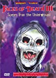 Faces of Death III: Scenes From the Underground