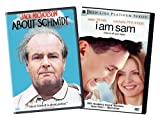 About Schmidt/I Am Sam