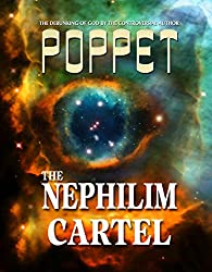 The Nephilim Cartel