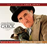 A Christmas Carol (Radio Theatre)