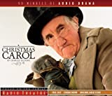 img - for A Christmas Carol (Radio Theatre) book / textbook / text book