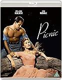Picnic (Eureka Classics) Blu-ray