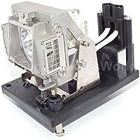 5811100818-S Vivitek D6010 Projector Lamp