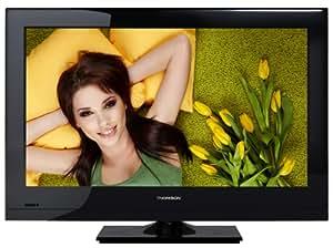 Thomson 863953 - Televisión LCD de 26 pulgadas HD Ready (50 Hz) (importado)