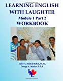 Learning English with Laughter, Daisy Stocker and George Stocker, 1482375176