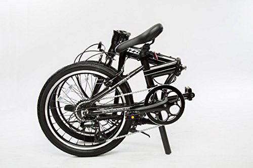 Buy portable bike