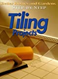 Step-by-Step Tiling Projects