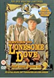 Return to Lonesome Dove [1993] [DVD]