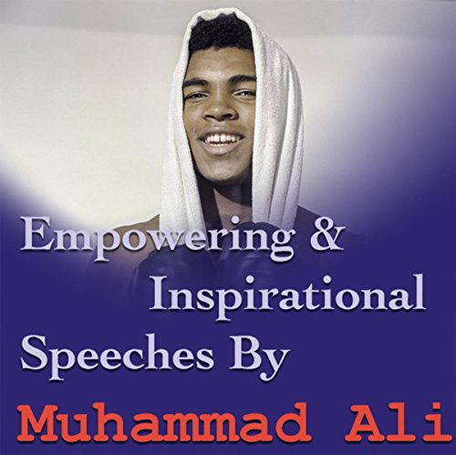 Best Explanation Of Our Lifetime By Muhammad Ali